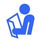 De ongewone lezer