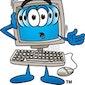 PC onderhoud en beveiliging