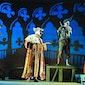 Robin Hood, una leggenda veneziana