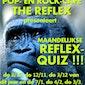 DE MAANDELIJKSE REFLEX-QUIZ !!!