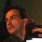 Musique contemporaine belge Solo violoncelle