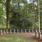 Houthulst een uniek geval?: Het raadsel van Italiaanse soldaten op militaire kerkhoven van WO1 in België