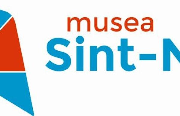 Stedelijke Musea Sint-Niklaas: nu gratis te bezoeken op zondag tussen 11u en 13u!