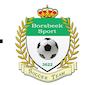 Competitiewedstrijd in 3de provinciale A - KFC Herenthout - K Borsbeek Sport