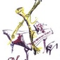 Aperitiefconcerten Musica Merdiana VZW