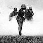 Tielt en de gasaanvallen tijdens WO I