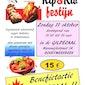 Kip & Rib festijn tvv Gildezaal