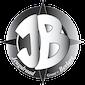 Start Jeugdraad Berlare 2015-2016
