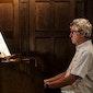 Triosonates uit de barok en vocale bijdrage