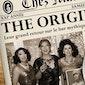 The Originals @ Chez Maman