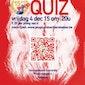 3e Q@C Sinterklaasquiz