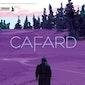 MOOOV: Cafard