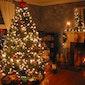 SOS Kerst