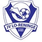 JV Lo-Reninge - Zillebeke