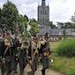 Waterloo komt naar Aarschot