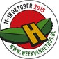 Week van het bos: Helden van het bos