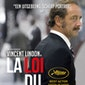 Filmhuis: La Loi du Marché