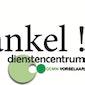 Muziek-en dansnamiddag met Jef Lemmens en René Valckx
