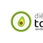 Infosessie gezonde voeding - de 10 gezondheidsregels volgens diëtist Tom