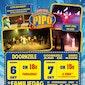 Circus Pipo - Doornzele