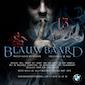 '13 - Behekst & Betoverd'/ muzikaal griezelspektakel