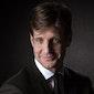 Günther Neefs live in concert n.a.v. 175 jaar Harmonie Crescendo, met nadien Praet-dansant & The MarkRiverBand