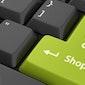 Lezing : Online kopen en app winkels