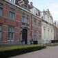 Opendeurdag abdij Postel