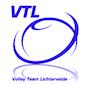 Nieuwjaarsfeest & Winterbbq VTL