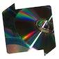 CD-verkoop in de bib