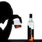 Alcoholpreventie, laat alcohol je leven niet bepalen.