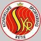 K. Retie S.K. - KFC Bevel