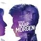 Terug Naar Morgen (NL versie)