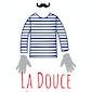 Lezing en proeverij 'Franse wijnen' - Mediterraans Frankrijk in kader van De Blazuin