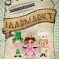 Jaarmarkt Malderen (Sint-Amandus Basisschool)