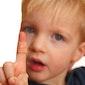 EHBO bij kinderen (interactieve lezing)