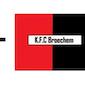 Competitiewedstrijd voetbal voor eerste elftallen HEREN in 3de provinciale A