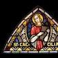 Silvatica viert Sint-Cecilia