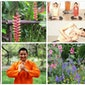 ENERGIZE YOUR LIFE WITH LU JONG YOGA