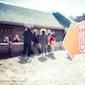Eneco Clean Beach Cup @ SIde Shore Surfclub De Panne