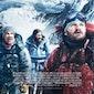 Everest - 3D