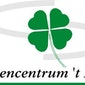 Dagcentrum de Heuf ('t Klavertje) zet zijn deuren open!