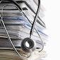 Voorzieningen, diensten en voordelen voor chronisch zieke mensen