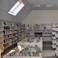 Open dag nieuwe bibliotheek Lo