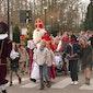 Gemeentelijk Sinterklaasfeest