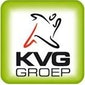 Sinterklaasfeest KVG Groep