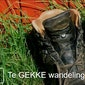 Té Gekke Wandeling