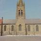 Een toekomst voor onze kerkgebouwen