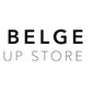 Opening pop-up boetiek So Belge