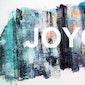 JoyCut (IT)